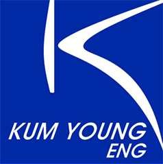 KUM YOUNG ENG